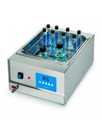 Bagno termostatico digitale BOD-4 12L