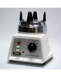 Trituratore-omogeneizzatore 8010