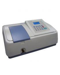 Spettrofotometro digitale UV-VIS 1000
