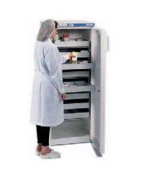 Accesori per refrigeratori Pharmalow