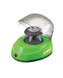 Centrifuga Sprout Mini per fiale