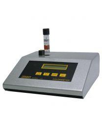 Fotometro digitale portatile D-100P