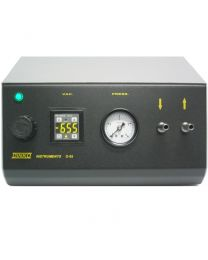 Pompa per vuoto D-95CD 730 30