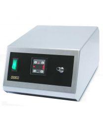 Controllore di vuoto D-VCD