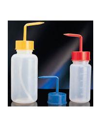 Bottiglie lavabili graduate