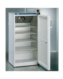Stufa refrigerata Medilow-S