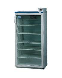 Stufa refrigerata Medilow-LG