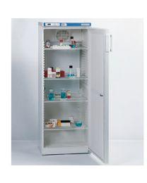 Refrigerador Pharmalow S