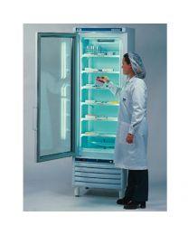Refrigeratore Pharmalow M