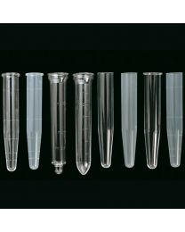 Tubo conico volume 12 ml