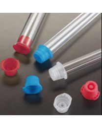 Tappo universale reversibile da 12 a 15 mm Ø