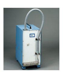 Unità refrigerante per bagni Frigedor