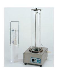 Bagno di pulizia per pipette Ultrasons-P