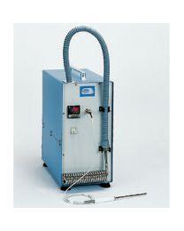 Unità refrigerante per bagni Frigedor-Reg