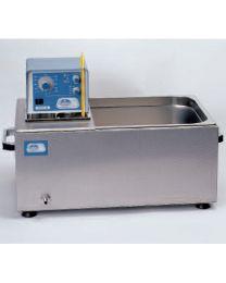 Bagno termostatico Tectron-Bio 20