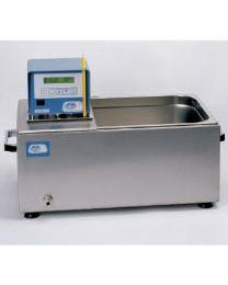 Bagno termostatico Digiterm-100 27