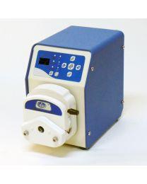 Pompa peristaltica Percom N-M II