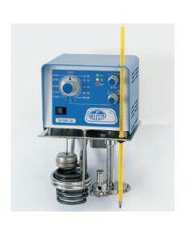 Termostato ad immersione di controllo analogico Tectron 200