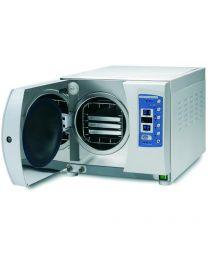 Autoclave per sterilizzazione Autester ST Dre PV B 12L