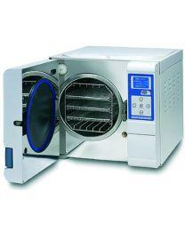 Autoclave per sterilizzazione Autester ST DRe PV B 18L