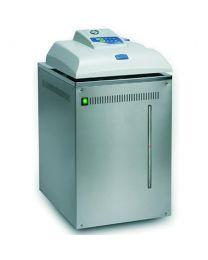 Autoclave per sterilizzazione Presoclave III 80L