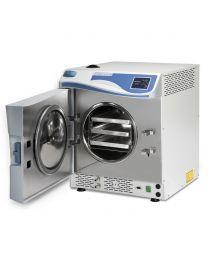 Autoclave per sterilizzazione Autester ST DRY PV B 25L