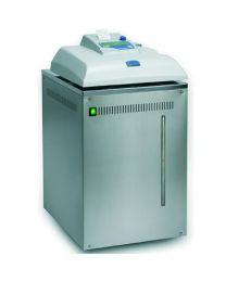 Autoclave per sterilizzazione Autester ST DRe PV II 80L