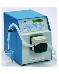 Pompa peristaltica PR-2003