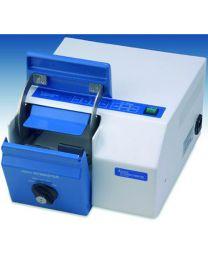 Omogeneizzatore Micro-Biomaster Stomacher-80