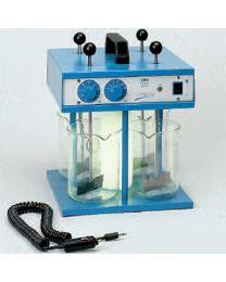 Flocculatore Jartest FP-4