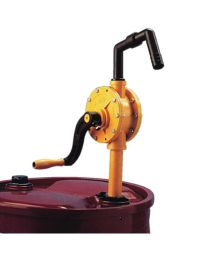 Pompa di trasferimento liquidi RP-90P