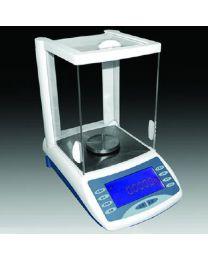 Bilancia analitica di precisione FA-2004B