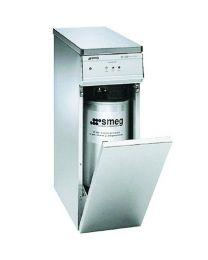 Demineralizzatore d'acqua Smeg WP-3000
