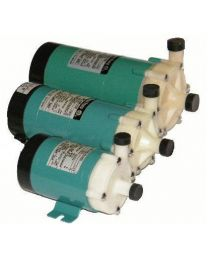Pompa centrifuga MP-40RX
