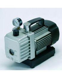 Pompa per vuoto rotativa 3.6