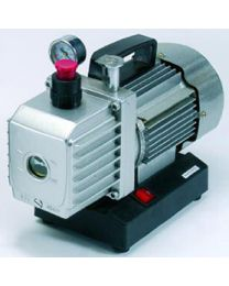 Pompa per vuoto rotativa 1,8