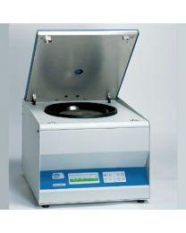 Centrifuga digitale Macrotronic BL