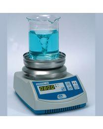 Agitatore magnetico Agimatic-ED