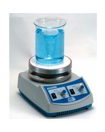 Agitatore magnetico Agimatic-EC