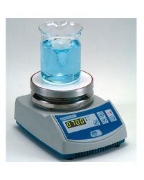 Agitatore magnetico Agimatic-ED-C