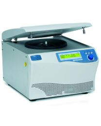 Centrifuga refrigerata Centrofriger BL-II