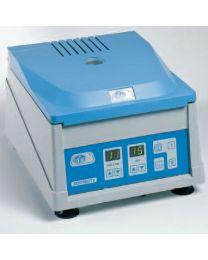 Centrifuga controllo elettronico-digitale Centrolit II-BL