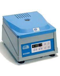 Centrifuga controllo elettronico-digitale Centro-8-BL