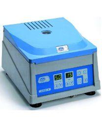 Centrifuga elettronico-digitale Centro-4-BL