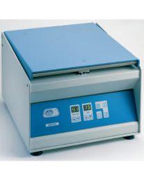 Centrifuga controllo elettronico-digitale Mixtasel-BL