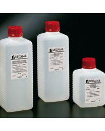 Flaconi sterili in polietilene