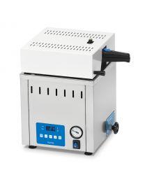 Autoclave portatile AES-8
