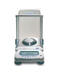Bilancia semi-micro di alta qualità AUW220D