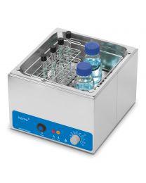 Bagno termostatico analogico BOE-2 5L