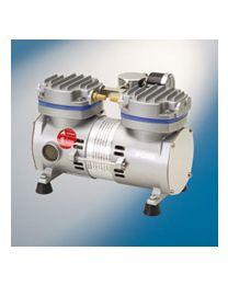 Pompa da vuoto sistema rapido R-400